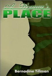 A Woman's Place by Bernadine Tillman